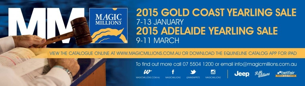 MAG141_GC Adelaide Sale Banner_FINAL HR