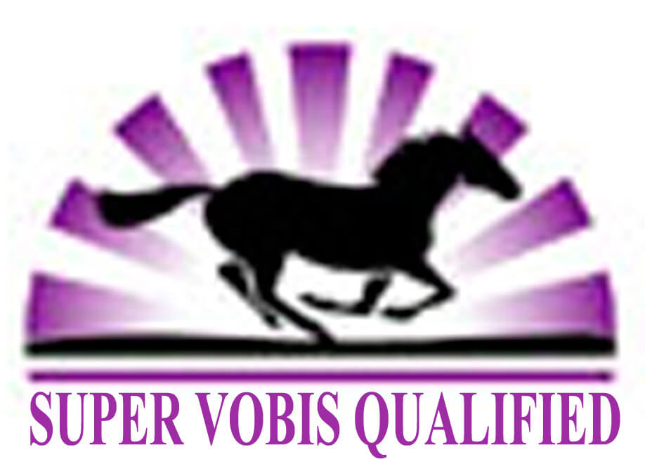 SUPERVOBIS QUALIFIED